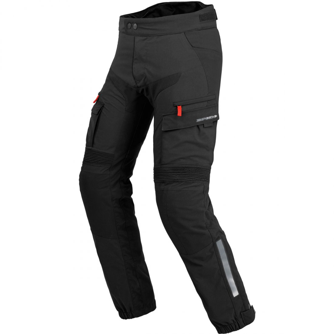 SPIDI Pantalon Patriot H2OUT Image