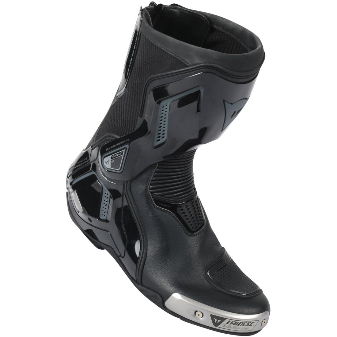 Dainese AIR TORQUE D1 Out Image