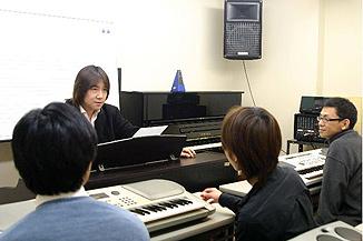 音楽理論講座