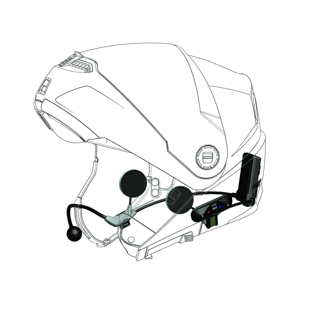 Moto E Dintorni Archives