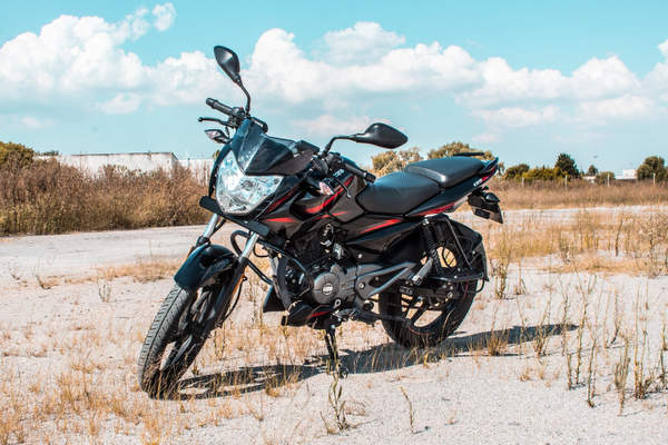 Comment améliorer sa moto ? Les performances de votre moto ? Suivez le guide