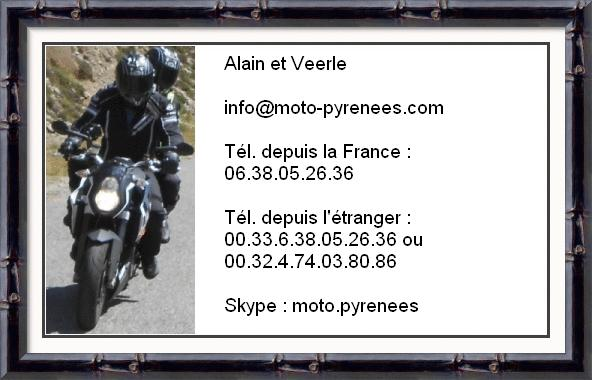 contact Moto-Pyrénées