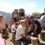balades moto pyrenees, vacances moto pyrenees, voyage moto pyrenees, moto pyrenees