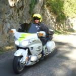 trefles Pyrenees