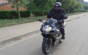 Heiko Moto-Pyrénées