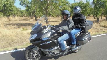 circuit moto pyrenees