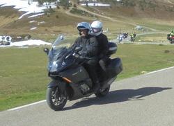pyrenees moto