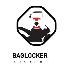 bagsterstore
