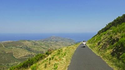 circuits moto pyrenees