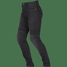jean moto femme de la marque française Furygan