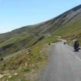 Moto-Pyrénées calendrier 2020