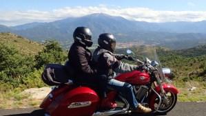 saison moto Moto-Pyrénées 2020