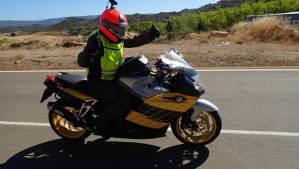dates 2021 pour nos balades moto dans les Pyrénées avec Moto-Pyrénées