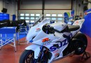 Suzuki lancia la GSX-R Racing Academy
