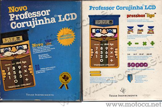professor corujinha2