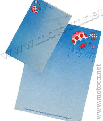 papeis de carta cartopel2