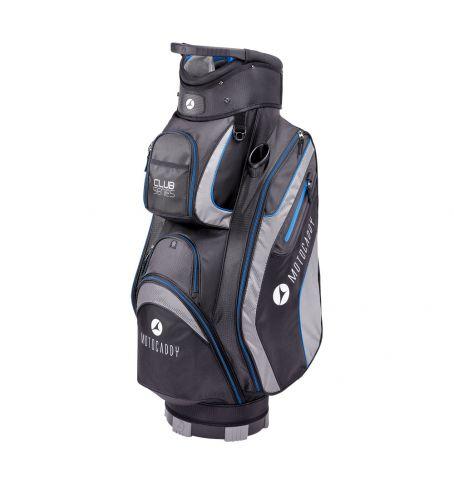 club series golf bag