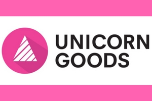 unicorn goods world's largest vegan store cruelty free animal free e