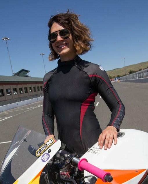 motorcycle underwear, undersuit, base layers, compression gear, under armor, motorcycle riding underwear