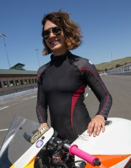 motorcycle underwear, undersuit, base layers, compression gear, under armor, motorcycle riding underwear