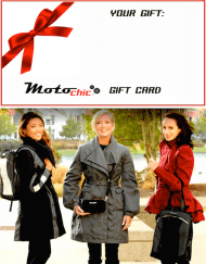 MCG Gift Card Product