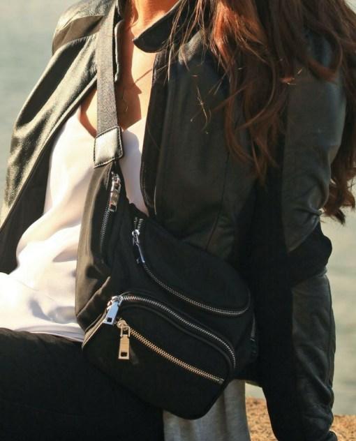 bess bag crossbody bag sling bag