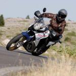 Honda con KTM, Piaggio e Yamaha: insieme per un Consorzio di Batterie Intercambiabili