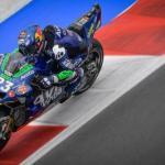 MotoGP™ Fantasy: La Bestia conquista il GP di San Marino