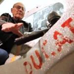 Le moto piangono Paul Smart: passò alla storia per la vittoria alla 200 Miglia di Imola del '72
