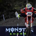 MXGP, si rimane in Trentino: orari tv, biglietti e favoriti del GP del Garda