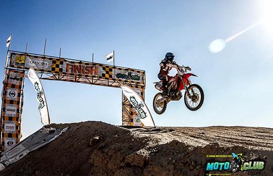 Motoclubegypt (3)