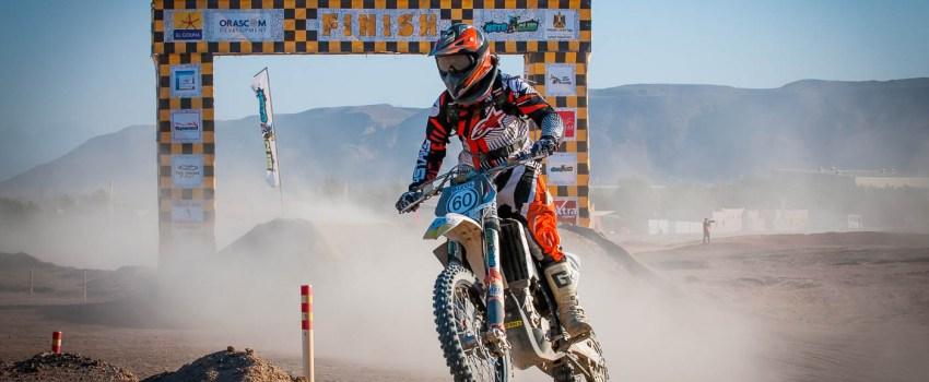 moto cross_-338