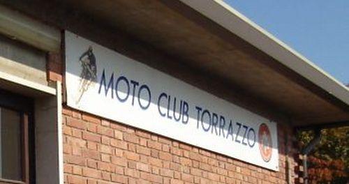 Il Moto Club Torrazzo