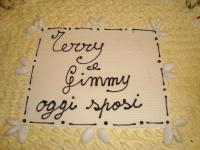 24/9/2009 finalmente sposi