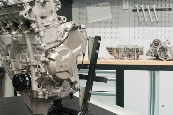 reconstrucción de motores, mantenimientos, aceite