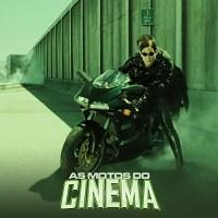 Moto do filme: as estrelas e coadjuvantes de duas rodas no cinema