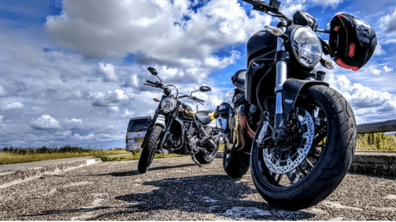 New to riding? That is ok, this is what you need to know. As a new biker, I knew that I was going head first on this adventure called a motorcycle. I would love to tell you that no one told me about the tragedies of owning a bike or things that can go wrong.#biker, #bikerchick, #bikrbabe, #ladyrider, #ladybiker, #motorcycles, #bikes, #riding