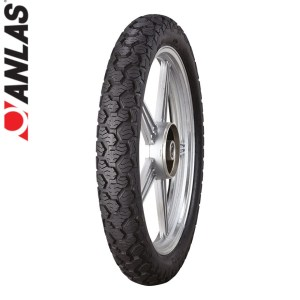 NR 50 - 2.75-17 NR-50 WİNTER GRİP 47P TUBELESS REINFORCED