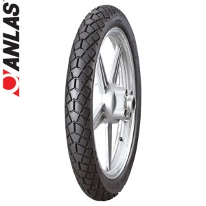 MB 79 - 2.75-17 MB-79 47P TUBELESS REINFORCED