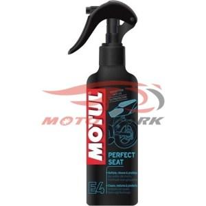 motule4 - MOTUL E4 SELE TEMİZLEME SPREYİ