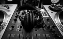 motodj-festival-labels-djs-producers-liveacts-parties-002