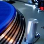 motodj-festival-labels-djs-producers-liveacts-parties-005