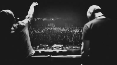 motodj-festival-labels-djs-producers-liveacts-parties-015