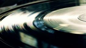motodj-festival-labels-djs-producers-liveacts-parties-021