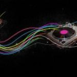 motodj-festival-labels-djs-producers-liveacts-parties-023