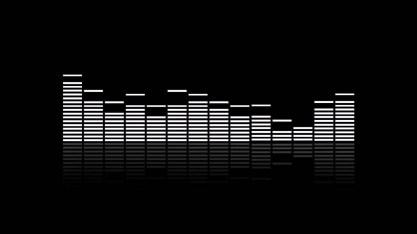 motodj-festival-labels-djs-producers-liveacts-parties-030