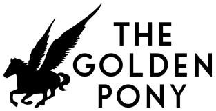 motodj-artists-the-golden-pony-00