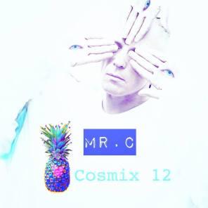 motodj-artists-richard-west-mrc-036