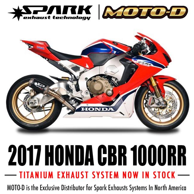 moto d racing