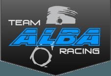 Team Alba